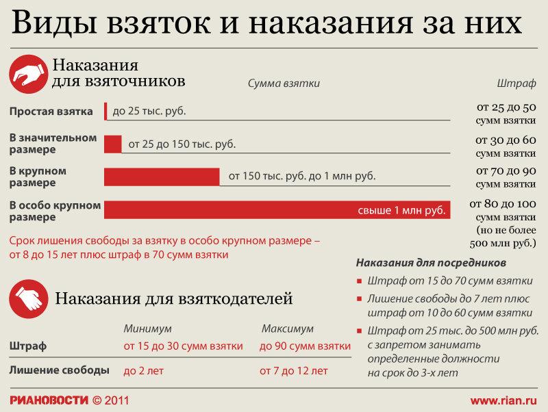 http://d.img22.rian.ru/images/37088/85/370888505.jpg