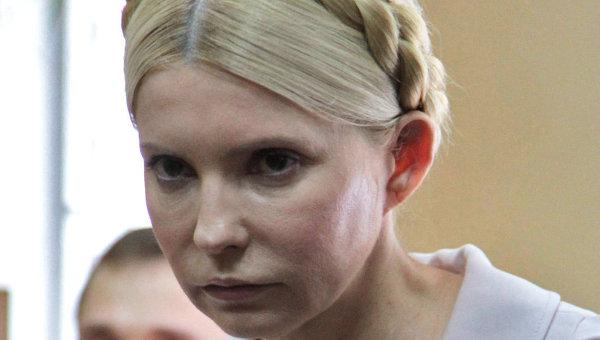 Мама не отказывается от этапирования на допрос в Киев, - Евгения Тимошенко - Цензор.НЕТ 5697
