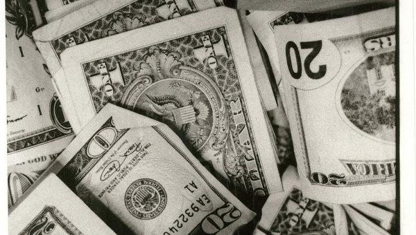 Курс доллар евро цб рф