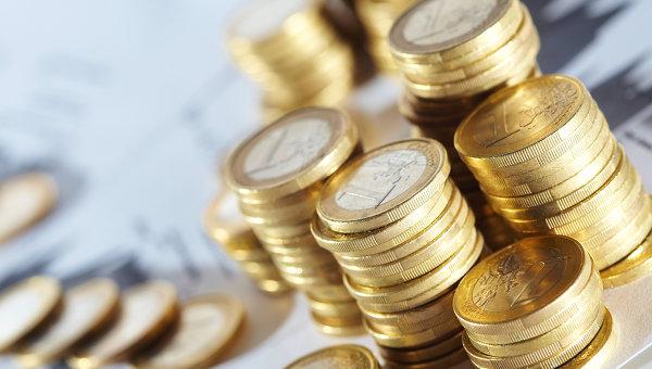 Курс евро доллар на сегодня