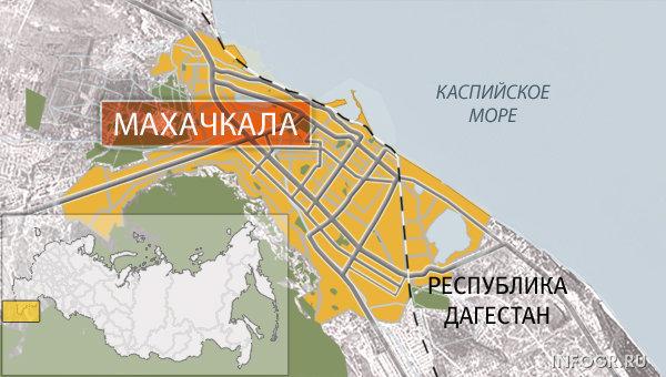 Бюджетные медицинские центры москвы
